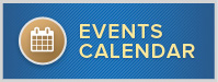 Events Calendar