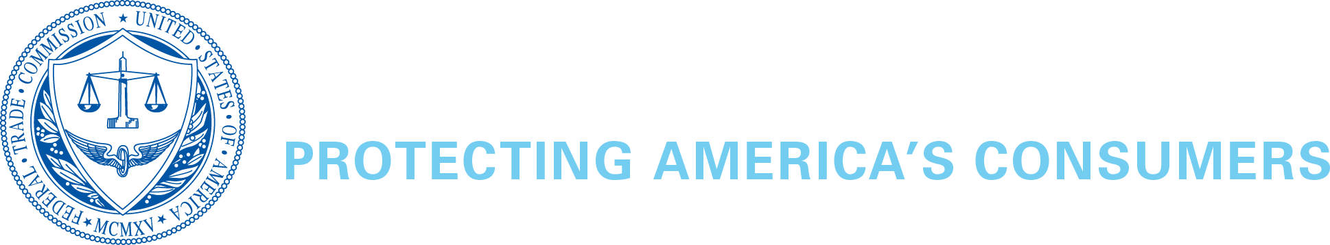 Ftc blogs federal trade commission - Us federal trade commission bureau of consumer protection ...