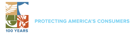 Federal Trade Commission: Protecting America's Consumer
