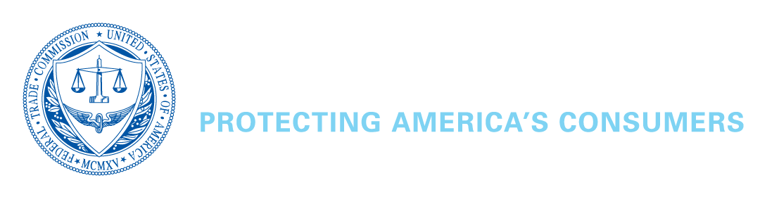 Federal Trade Commission Protecting Americas Consumers
