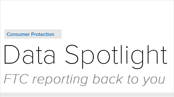 Data Spotlight Blog