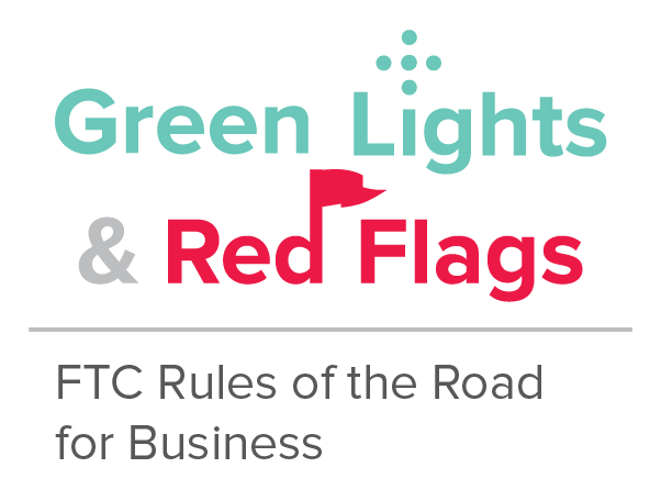 Green Lights & Red Flags Atlanta