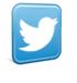 FTC Twitter - @FTC