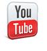 FTC YouTube