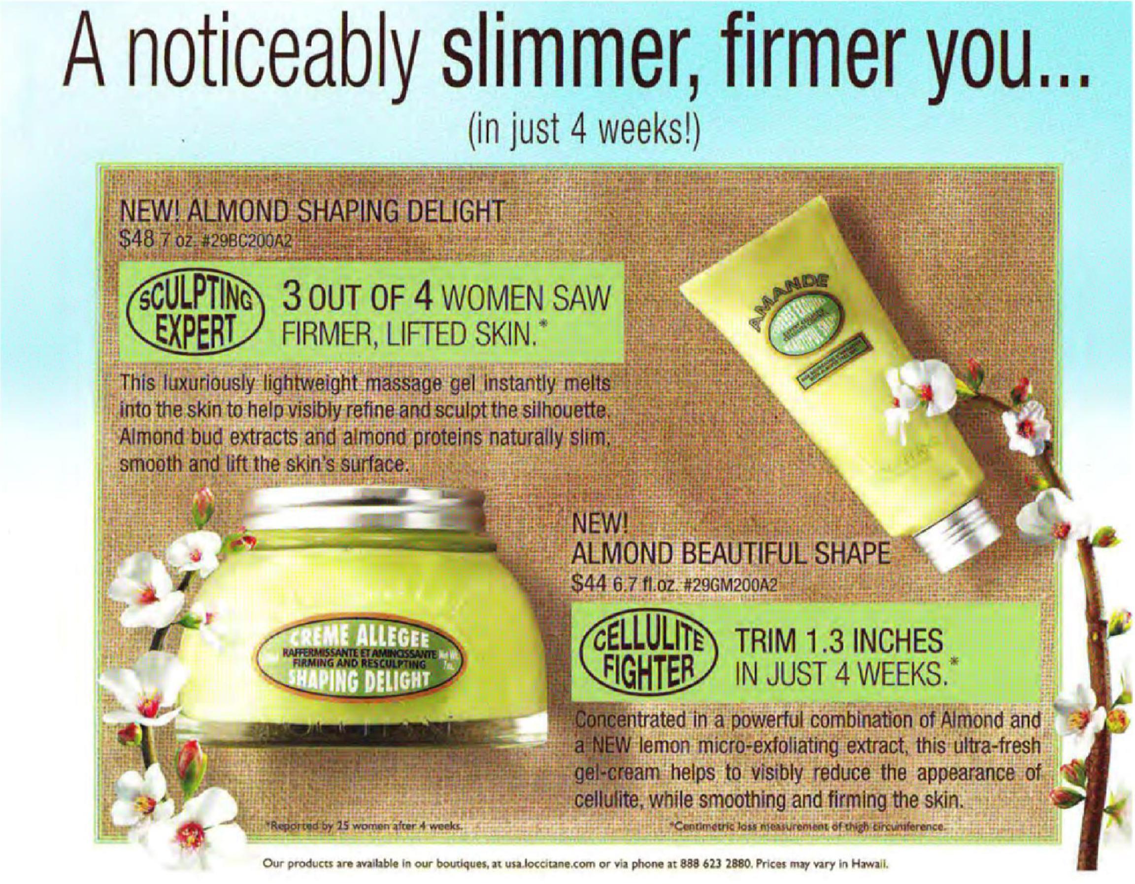 Tighten skin naturally weight loss