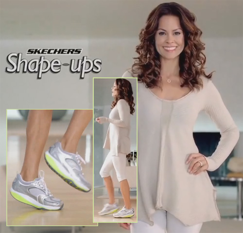 skechers will pay 40 million to settle ftc charges that