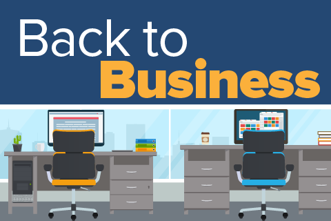 FTC Back to Business blog series