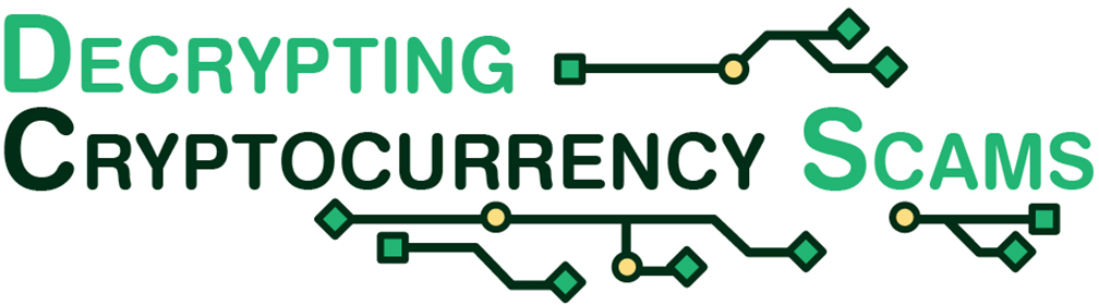 Ftc cryptocurrency madina mining bitcoins