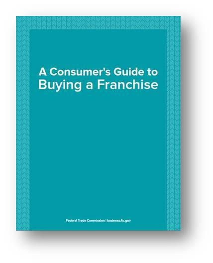 frank talk before buying a franchise federal trade commission