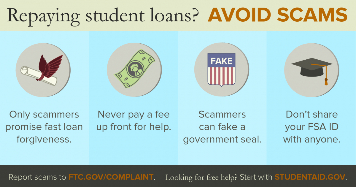 Game Of Loans The Stark Truth About Student Loan Debt Relief