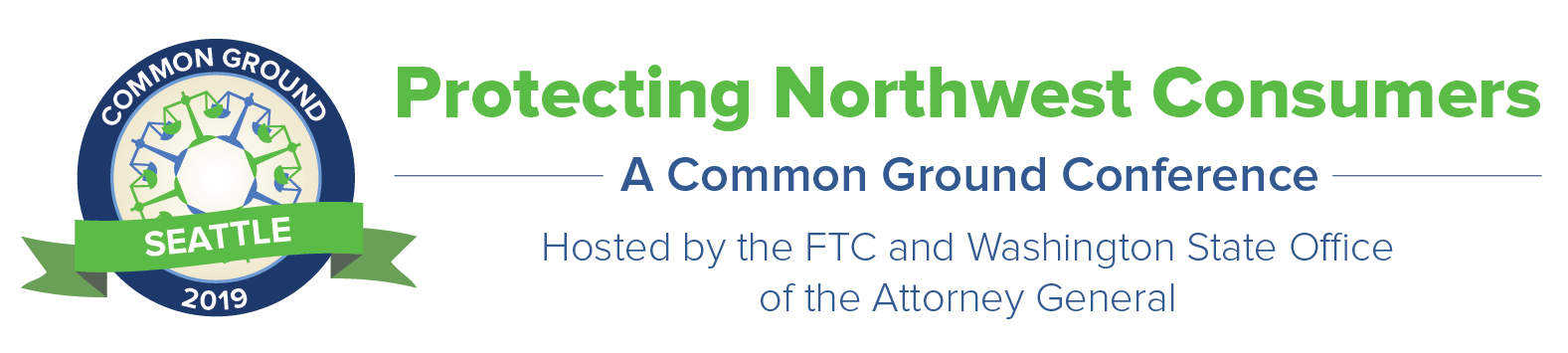 NW common ground logo