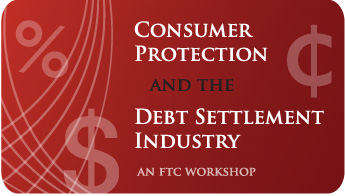 An FTC Workshop
