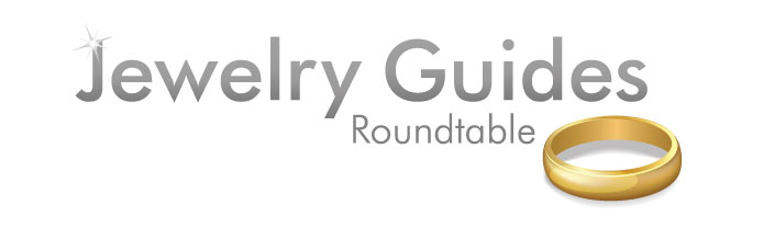 Jewelry Guides Roundtable