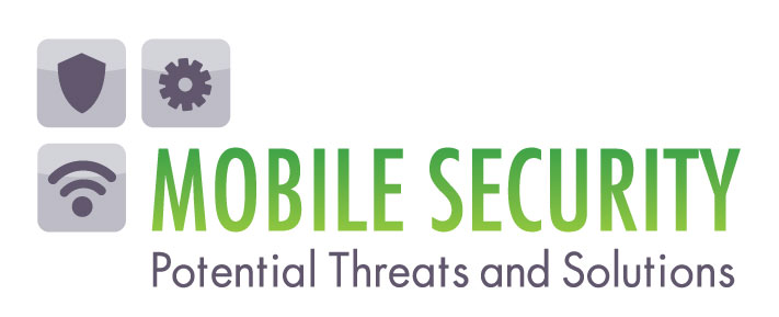 Mobile Security: Potential Threats and Solutions