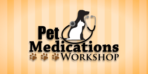 Competition & Consumer Protection Issues in the Pet Medications Industry