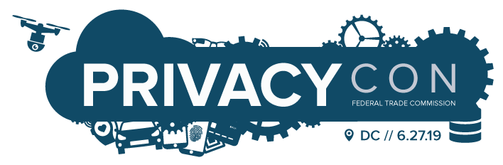PrivacyCon 2019