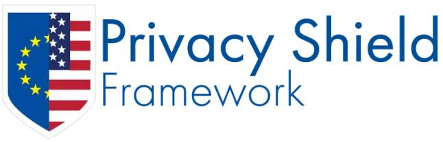 Protecting Privacy In Transatlantic Data Flows The EuUS