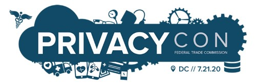 FTC PrivacyCon 2020