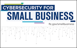 Protecting Small Businesses | Federal Trade Commission