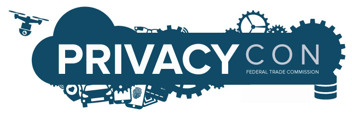 PrivacyCon