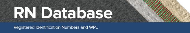 RN Database