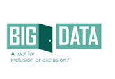big data report logo