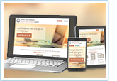 identitytheft.gov website