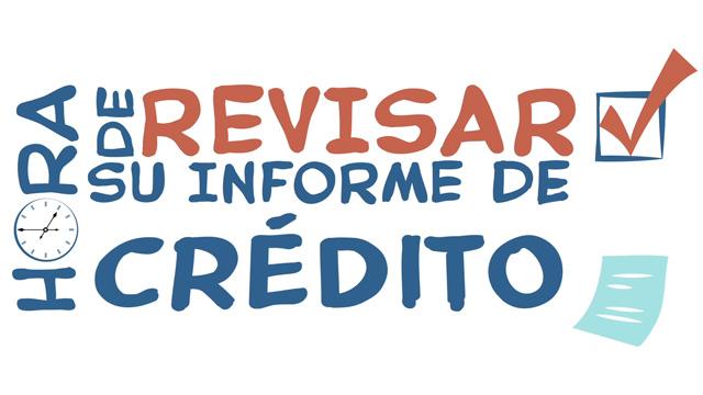 ¿Su fuente para un informe de crédito verdaderamente gratuito? AnnualCreditReport.com