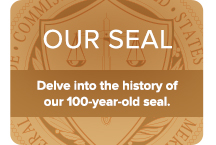 Our Seal
