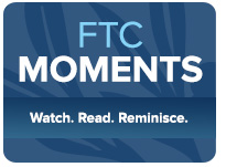 FTC Moments