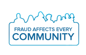 Fraud Affects Every Community