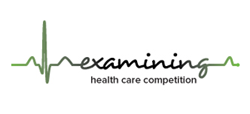 Examining Health Care Competition