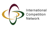 International Competition Network logo