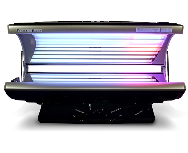 marketers of indoor tanning systems to pay refunds to consumers