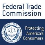Federal Trade Commission on Facebook