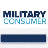 Military Consumer