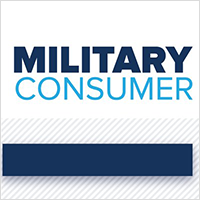 latest tweets from the FTC's military consumer education team